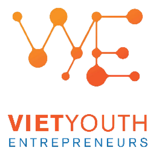 Vietyouth Final