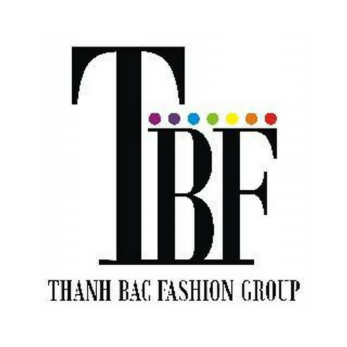 thanh bac fashion